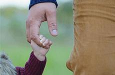 なぜ子どもを虐待する親が後を絶たないのか?