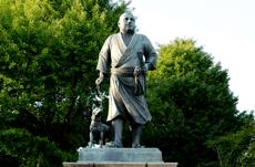 薩長同盟を結んだ「薩摩藩」と「長州藩」はどう違う?