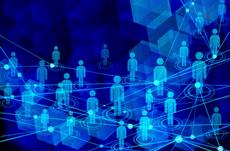 ビッグデータを実用化するには何が必要か?