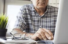 50~60代のための転職サイトがあるって本当?