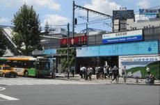 高田馬場に神楽坂…知られざる東京の外国人街