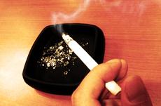 なぜタバコを吸い続けるのか?喫煙者の本音とは