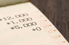 年収1000万でも1割が「貯蓄ゼロ」ってホント?