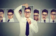 「顔」の心理学者から学ぶ「いい顔」になる方法