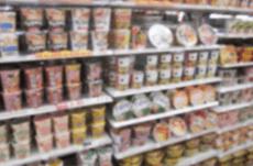 カップ麺にアイス…「コンビニ限定」商品の秘密