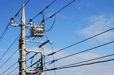 なぜ日本は無電柱化が遅れているのか?