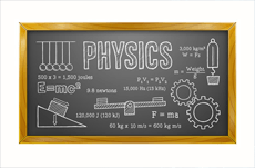 眠れなくなるほど面白い身近な物理