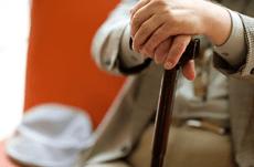 高齢化社会の原因と対策を考える