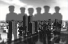 西武新宿線爆破計画から考える身近なテロ対策