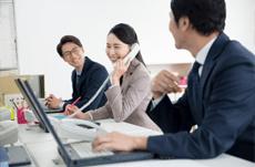 日本の「働きがいのある会社」ランキング