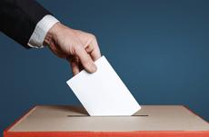 日本の選挙の投票率は海外と比較して低いのか?