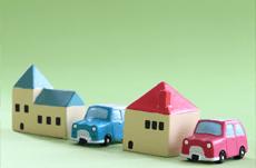 世帯あたりの車の保有台数が最も多い都道府県は?