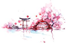 外国人が訪れるべき「日本の観光地」ランキング
