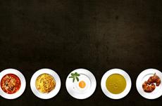 世界の「最も美味しいもの」ランキング