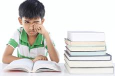 つらい夏休みの読書!読み切るための3つの方法