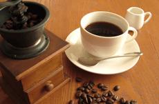 どれが好み?コーヒー豆産地11種の特徴