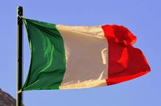 イタリアの国民投票から日本は何を学ぶか