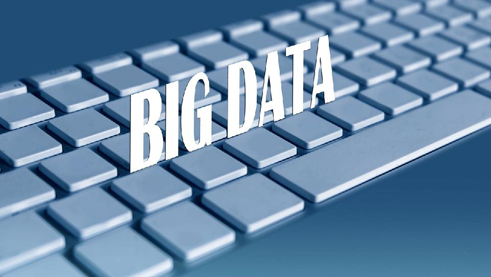 動学的規模の経済性―ビッグデータの経済的効果とは?