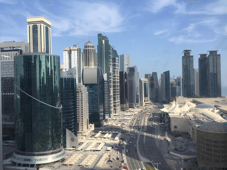 サウジアラビアがカタールと国交断絶した背景とは?