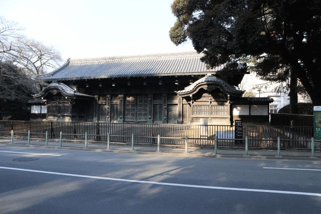 明治の新政府が首都を江戸改め東京にした理由