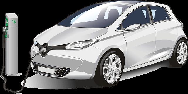 電気自動車をめぐる自動車業界の動向は?