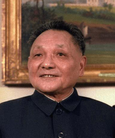 鄧小平の改革開放から約40年ーこのままでは失敗する