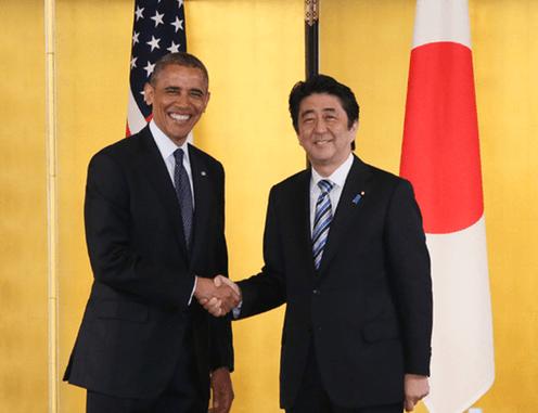 アベノミクス新成長戦略のポイント「TPP」はどうなる?