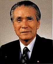安倍首相は昔、村山談話反対の「歴史・検討委員会」に参加