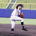 週刊野球太郎 高校野球・ドラフト情報#1 記事画像#16