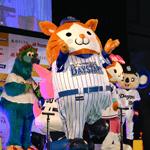 週刊野球太郎 日刊トピック#32 記事画像#18