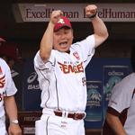週刊野球太郎 日刊トピック#28 記事画像#10