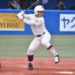 週刊野球太郎 日刊トピック#28 記事画像#8