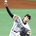 週刊野球太郎 日刊トピック#28 記事画像#6