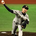 週刊野球太郎 日刊トピック#29 記事画像#16