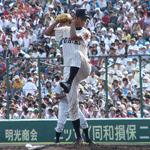 週刊野球太郎 日刊トピック#29 記事画像#15