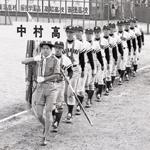 週刊野球太郎 日刊トピック#29 記事画像#13