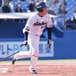 週刊野球太郎 日刊トピック#29 記事画像#12