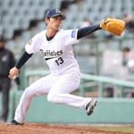 週刊野球太郎 日刊トピック#29 記事画像#11
