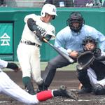 週刊野球太郎 日刊トピック#29 記事画像#10