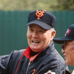 週刊野球太郎 日刊トピック#29 記事画像#5