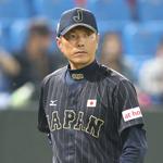 週刊野球太郎 日刊トピック#29 記事画像#4