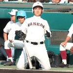 週刊野球太郎 日刊トピック#29 記事画像#3