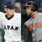 週刊野球太郎 日刊トピック#29 記事画像#1
