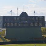 週刊野球太郎 野球エンタメコラム 記事画像#3