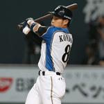 週刊野球太郎 日刊トピック#3 記事画像#18