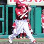 週刊野球太郎 日刊トピック#3 記事画像#15