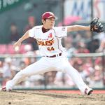 週刊野球太郎 日刊トピック#3 記事画像#14