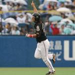週刊野球太郎 日刊トピック#3 記事画像#13