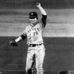 週刊野球太郎 プロ野球#2 記事画像#11