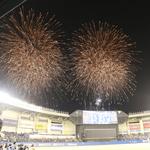 週刊野球太郎 日刊トピック#2 記事画像#15